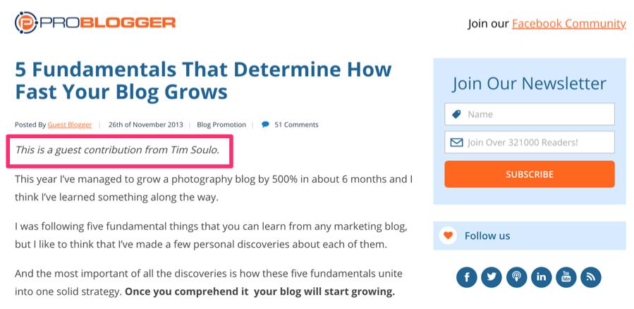 guestblogging-tim