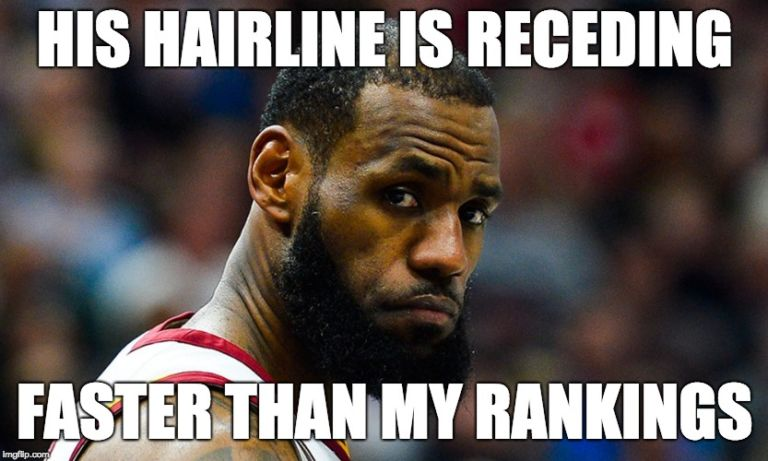 lebron-hairline
