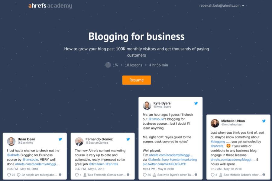 academy-bloggingforbusiness