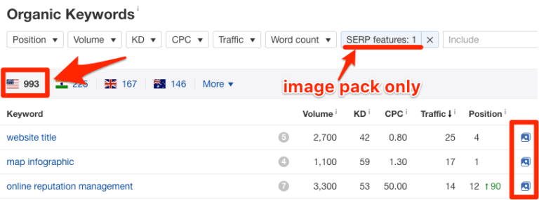 image-pack-ahrefs