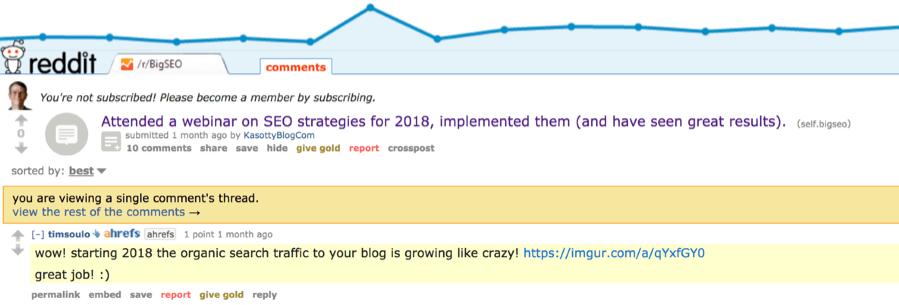 reddit-comment-tim