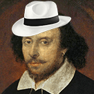 william-seospeare