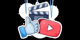 YouTubeで設定できるタグとは?タグを追加するときの選び方を3ステップで紹介